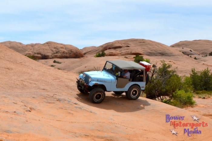 2014_moab_easter_jeep_safari_part3_03