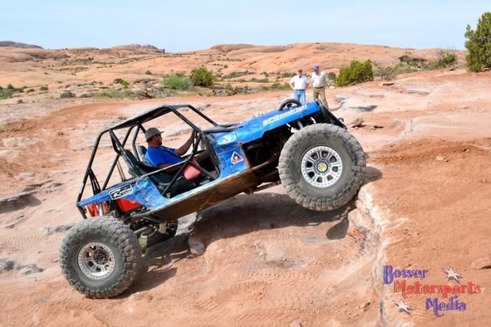 2014_moab_easter_jeep_safari_part3_06