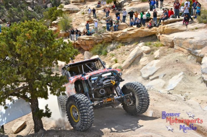 2014_moab_easter_jeep_safari_part3_07