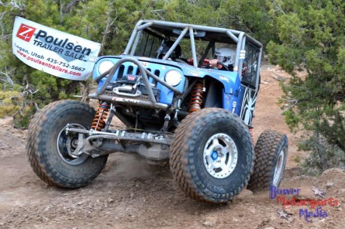 2014_moab_easter_jeep_safari_part3_08