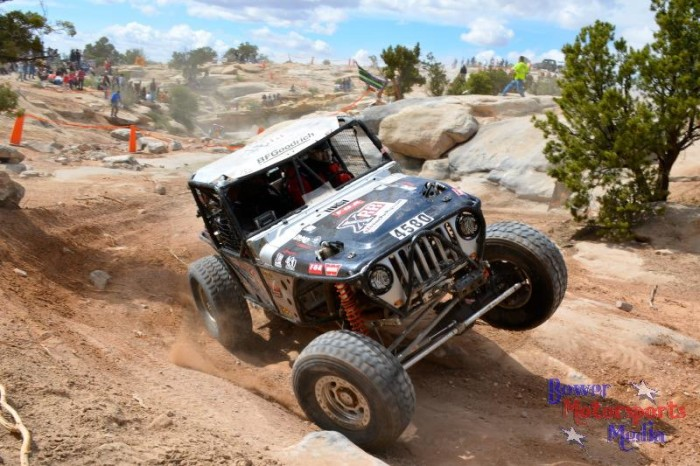 2014_moab_easter_jeep_safari_part3_09