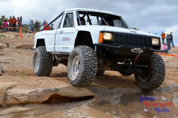 2014_moab_easter_jeep_safari_part3_10