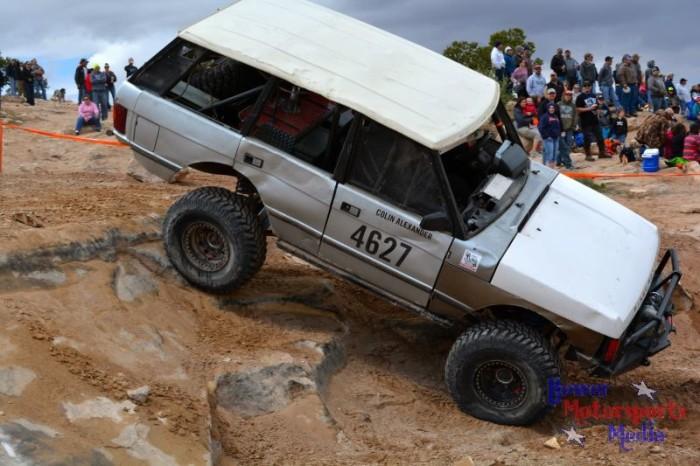 2014_moab_easter_jeep_safari_part3_11