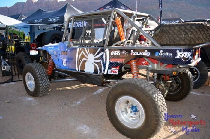 2014_moab_easter_jeep_safari_part3_12