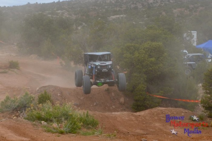 2014_moab_easter_jeep_safari_part3_13