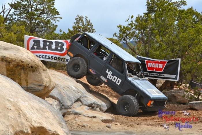 2014_moab_easter_jeep_safari_part3_15