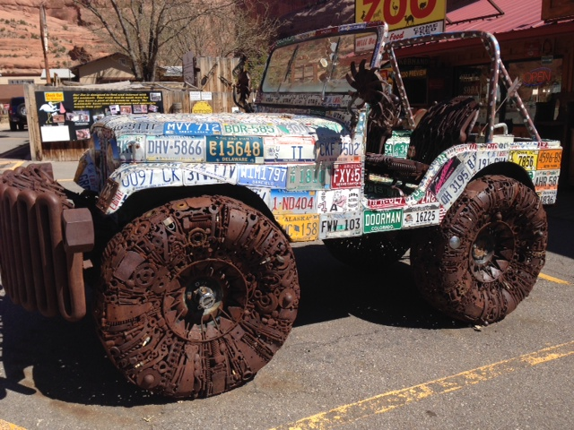 moab-license-plate-jeep-1