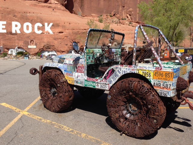 moab-license-plate-jeep-2