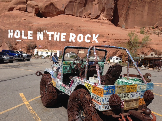 moab-license-plate-jeep-7