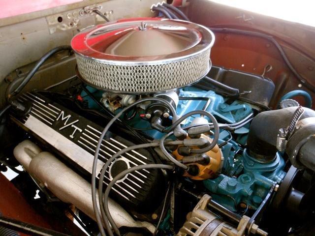 1954_dodge_power_wagon_m37_04