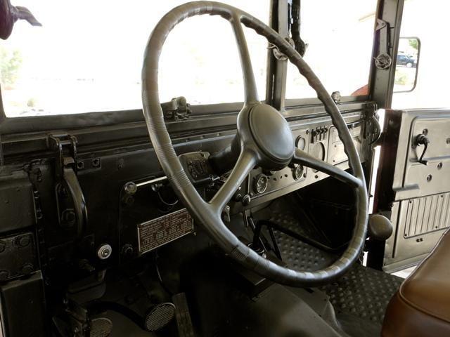 1954_dodge_power_wagon_m37_17