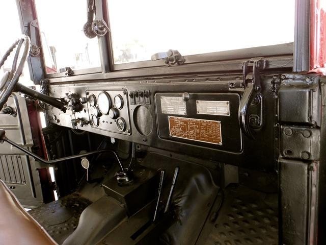 1954_dodge_power_wagon_m37_18