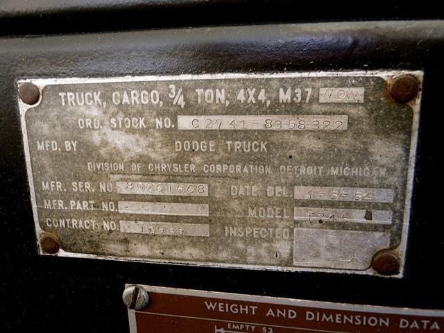 1954_dodge_power_wagon_m37_21