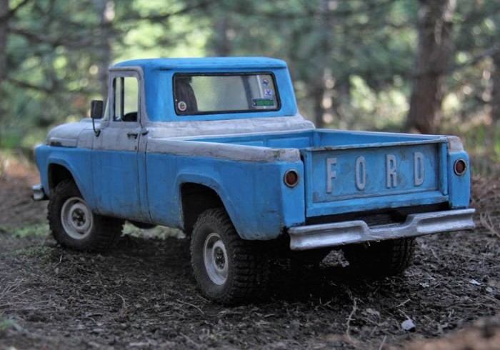 1957_ford_pickup_headquake_off_road_action_02