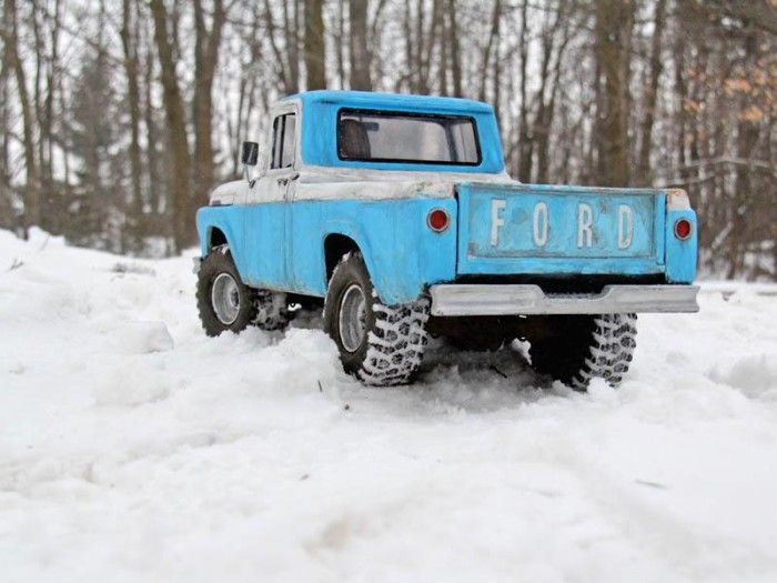 1957_ford_pickup_headquake_off_road_action_06