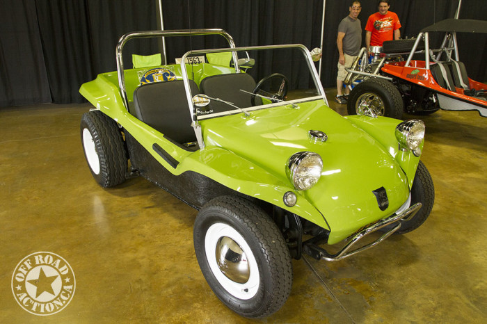 2014_sand_sports_super_show_dune_buggies_off_road_action_02