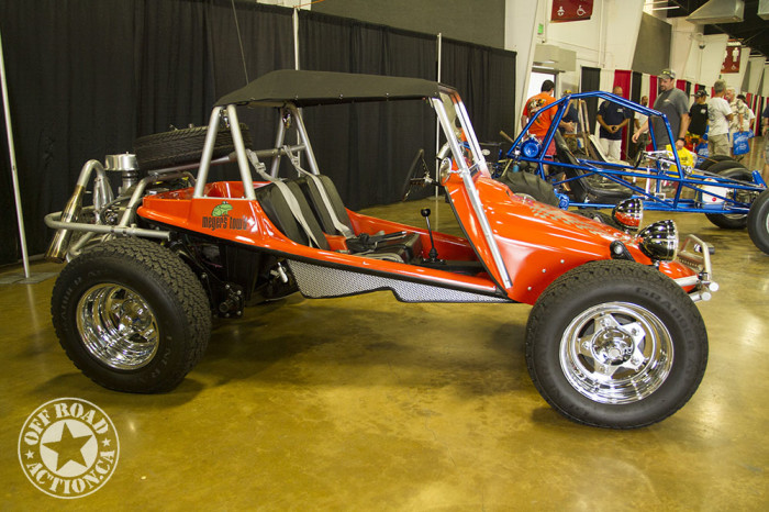 2014_sand_sports_super_show_dune_buggies_off_road_action_03