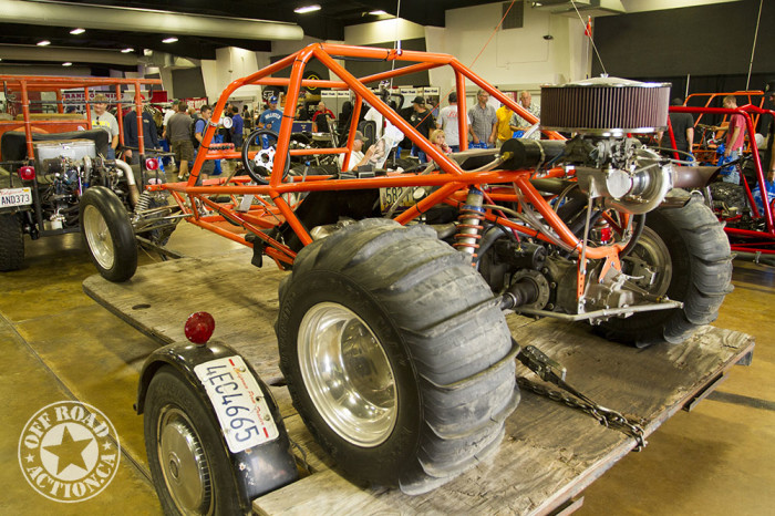 2014_sand_sports_super_show_dune_buggies_off_road_action_04