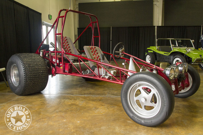 2014_sand_sports_super_show_dune_buggies_off_road_action_06