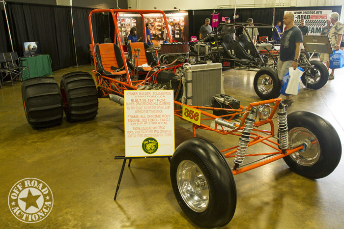 2014_sand_sports_super_show_dune_buggies_off_road_action_09