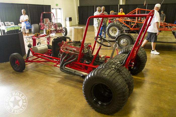 2014_sand_sports_super_show_dune_buggies_off_road_action_10