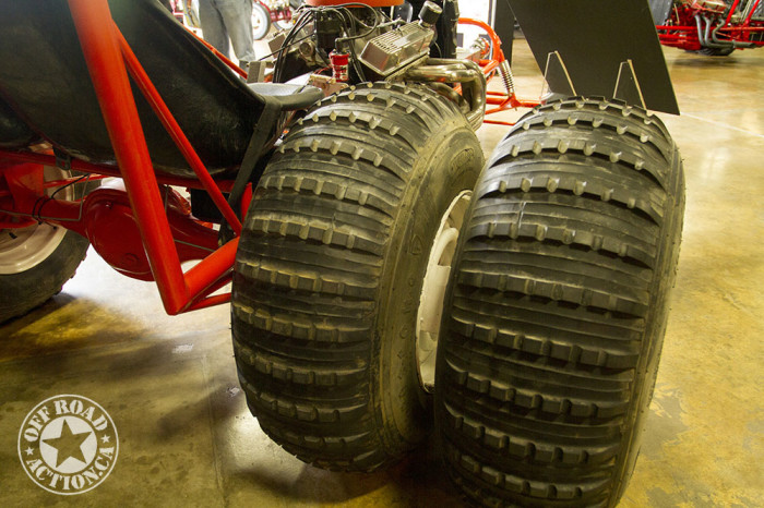 2014_sand_sports_super_show_dune_buggies_off_road_action_14