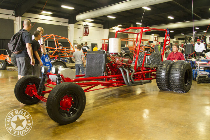 2014_sand_sports_super_show_dune_buggies_off_road_action_15