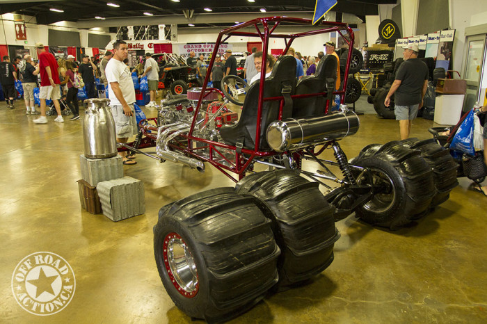 2014_sand_sports_super_show_dune_buggies_off_road_action_19