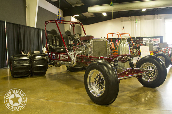 2014_sand_sports_super_show_dune_buggies_off_road_action_22