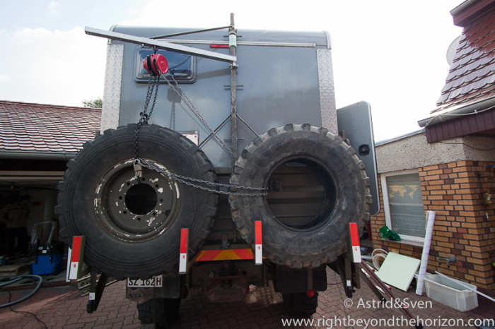 steyr_680m_off_road_action_2