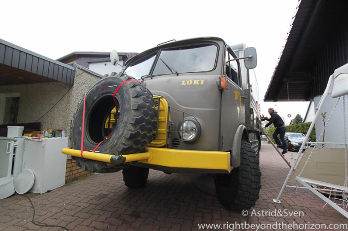 steyr_680m_off_road_action_4