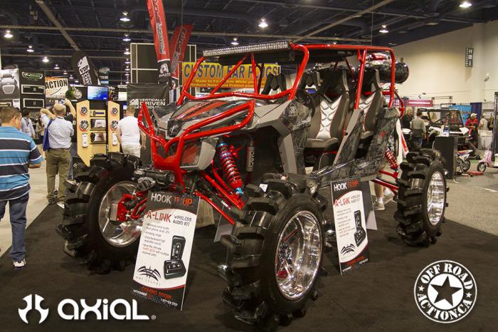 2014_sema_axial_racing_off_road_action_part1_13
