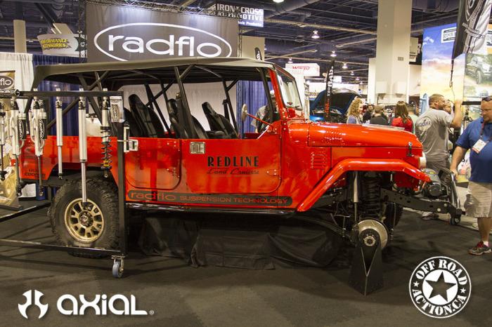 2014_sema_axial_racing_off_road_action_part1_19
