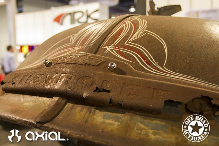 2014_sema_axial_racing_off_road_action_part1_31
