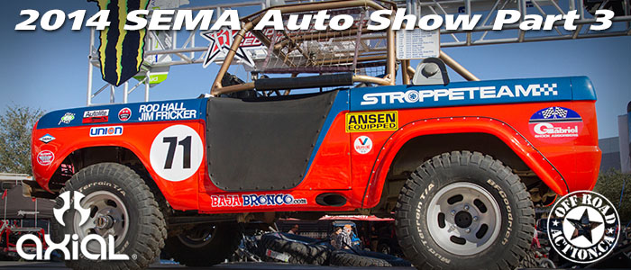 2014_sema_axial_racing_off_road_action_part3
