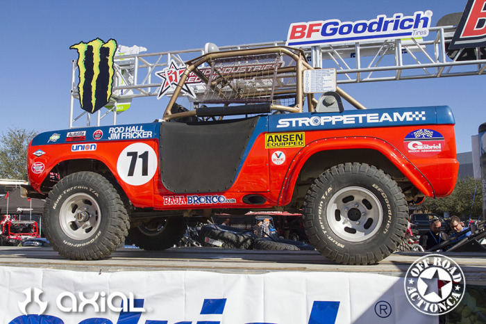 2014_sema_axial_racing_off_road_action_part3_01