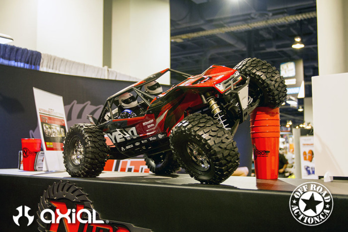 2014_sema_axial_racing_off_road_action_part3_02
