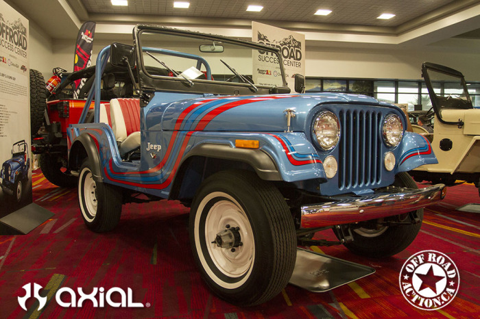 2014_sema_axial_racing_off_road_action_part3_03