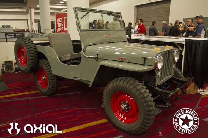 2014_sema_axial_racing_off_road_action_part3_05