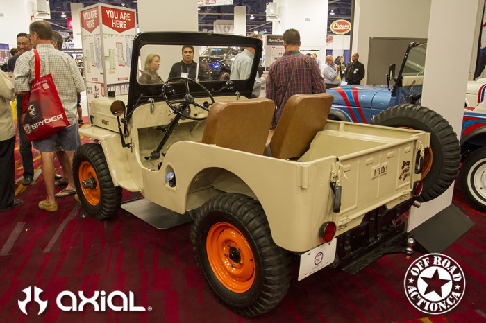 2014_sema_axial_racing_off_road_action_part3_07