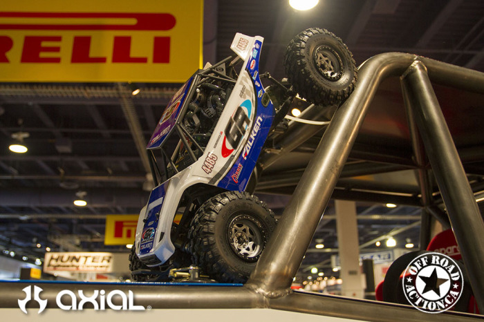 2014_sema_axial_racing_off_road_action_part3_12