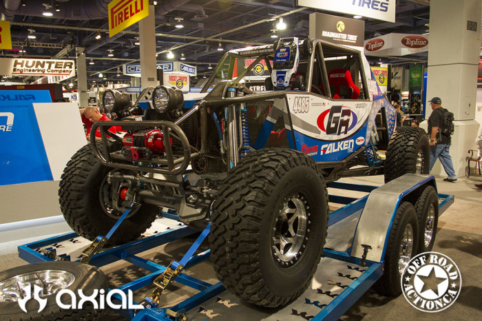 2014_sema_axial_racing_off_road_action_part3_13
