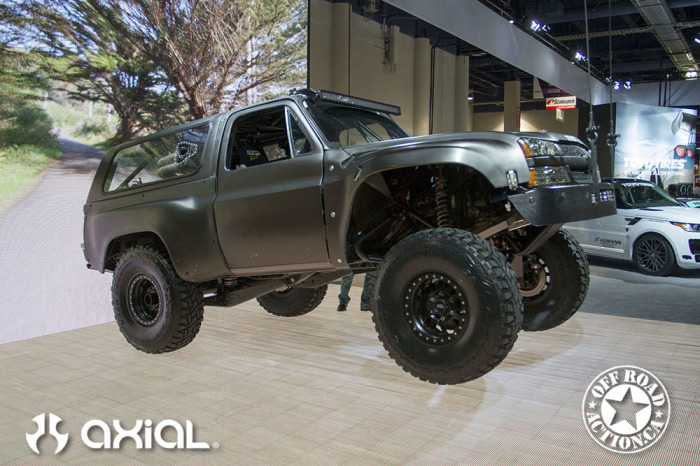 2014_sema_axial_racing_off_road_action_part3_14