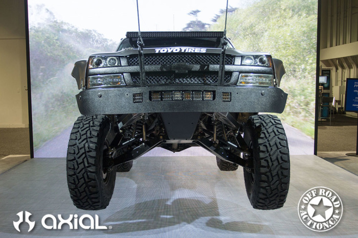 2014_sema_axial_racing_off_road_action_part3_15