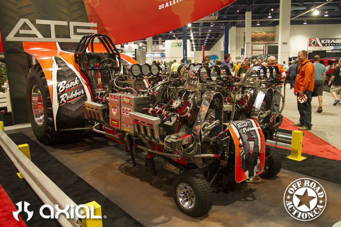 2014_sema_axial_racing_off_road_action_part3_19