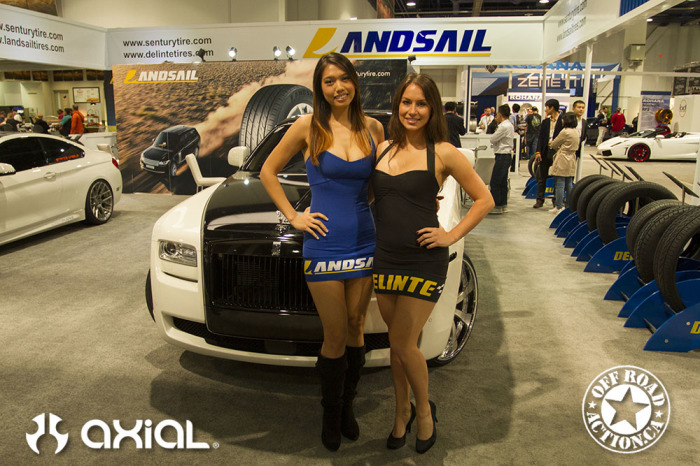 2014_sema_axial_racing_off_road_action_part3_20