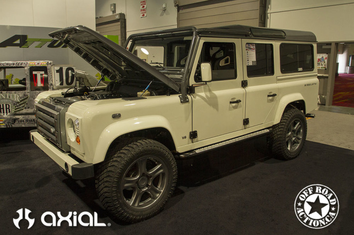 2014_sema_axial_racing_off_road_action_part3_22