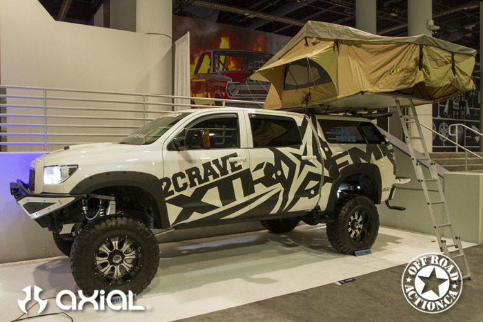 2014_sema_axial_racing_off_road_action_part3_26