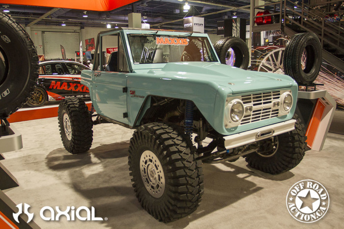 2014_sema_axial_racing_off_road_action_part3_27
