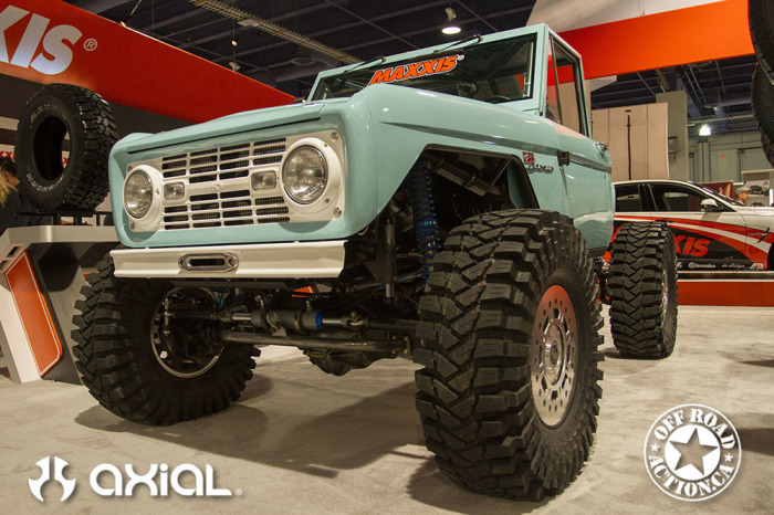 2014_sema_axial_racing_off_road_action_part3_28